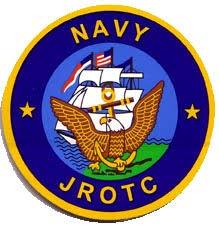 Canyon Hills Navy JROTC